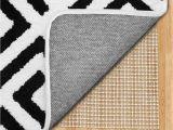 Gorilla Floor Padding Kitchen Mat for Hardwood Floor 2018 Kitchen Emporium
