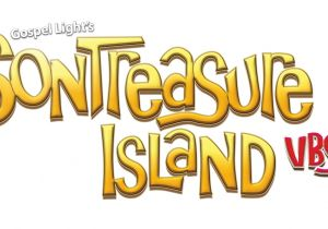 Gospel Light Vbs About the Childrens Department Vbs 2014 sontreasure island by