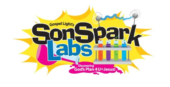 Gospel Light Vbs Gospel Light Vbs Website Templates Free Vbs Templates