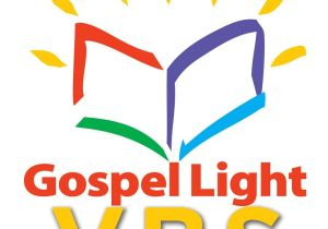Gospel Light Vbs Gospel Light Vbs Youtube