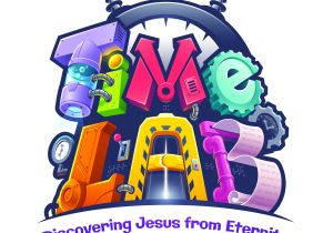 Gospel Light Vbs Vbs Vbs 2018 themes Time Lab Vbs 2018 Time Lab Free Resources
