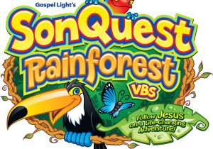Gospel Light Vbs Vbs Volunteer Sign Up Covenant Naples