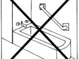 Grab Bars Bathroom Placement Grab Bar Placement University Of Missouri Extension