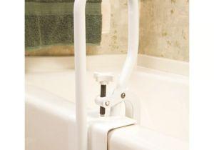 Grab Bars In Bathtubs Carex Bathroom Safety Bathtub Grab Bar