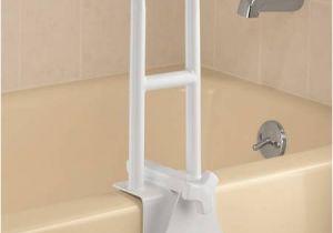 Grab Bars In Bathtubs Grab Bars Poles and Rails for the Bath Room