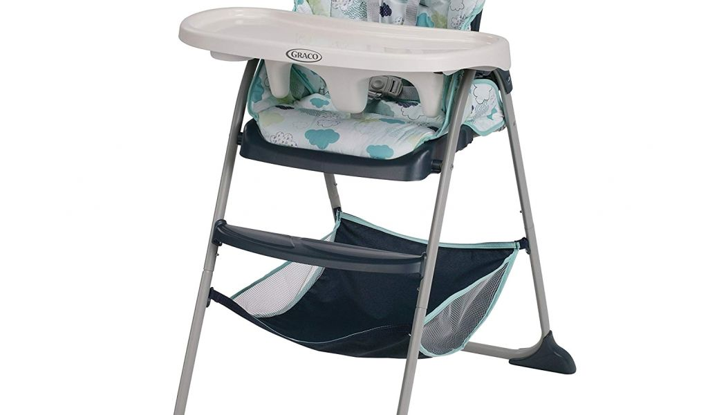 Graco Slim Spaces Compact Baby Swing Etcher Download By SizeHandphone