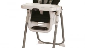 Graco Tablefit High Chair Finley Amazon Com Graco Tablefit Baby Highchair Finley Childrens