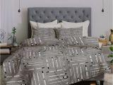 Gray and Purple Bedroom Ideas Bedroom Sets Purple Purple Bedroom Ideas Elegant Modern White Walls