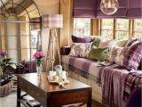 Gray and Purple Bedroom Ideas Creative Decoration Ideas Purple and Gray Bedroom Paint Ideas
