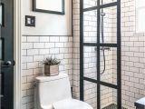 Great Bathroom Design Ideas 28 Great Bathroom Design Ideas norwin Home Design