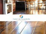 Green Hills Hardwood Flooring Nashville Tn 7 Best Floors Images On Pinterest Home Stained Concrete and