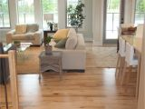 Green Hills Hardwood Flooring Nashville Tn Hardwood Floors Hardwood Flooring Love How the Light Wood Makes