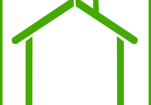 green-house-favicon