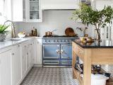 Green Kitchen Cabinets 47 Fresh New Metal Kitchen Backsplash Ideas Impression