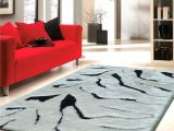 Grey and Red area Rugs 48 Best Of Black and Grey area Rugs Pics Living Room Furniture