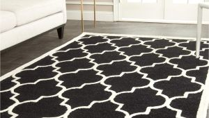 Grey and Red area Rugs Grey and Red area Rugs Black and White area Rugs Best Rug Variety