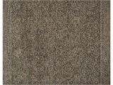 Grey and Red area Rugs Grey Brown area Rug Best Of Loloi Wamconvention