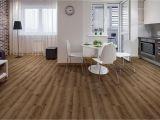 Grey Coretec Flooring Coretec Pro Monterey Oak 50rlv1004 Coretec Pro Plus Pinterest