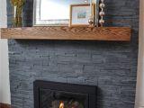 Grey Quartz Fireplace Surround Home Pinterest Stone Living Rooms and Mantel Ideas
