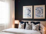 Guest Bedroom Color Ideas 45 Creative Small Bedroom Furnishing Ideas Interior Designers Love