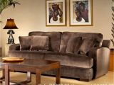 Guildcraft Furniture Fairmont Designs Loveseat Riviera Fa D3668 02