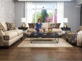 Guildcraft Furniture Jute From Gardner White Furniture Gardener White Pinterest