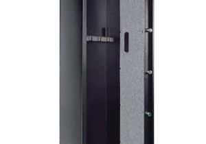 Gun Cabinets for Sale Amazon Elegant Amazon Com Quick Access Rifle Safe 5 Gun Shotgun Cabinet by