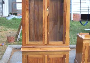 Gun Cabinets for Sale Ebay Best Of Gun Cabinets for Sale Ebay