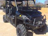Gun Rack for Polaris Ranger 2015 Polaris Ranger Crew 900 Finished Texasbowhunter Com
