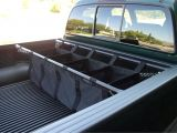 Gun Rack for Truck Back Window Back Load Products I Love Pinterest toyota Cars and ford