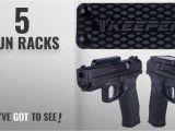 Gun Rack for Truck Bed top 10 Gun Racks 2018 Magnetic Gun Mount Holster for Vehicle
