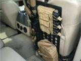 Gun Rack for Truck Pin by Doug S On Guns Guns Guns Pinterest Vehicle Guns and Weapons