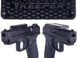 Gun Rack for Truck tool Box Best Rated In Indoor Gun Racks Helpful Customer Reviews Amazon Com