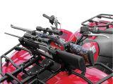 Gun Rack for Utv Roof atv and Utv Hunting Guide Rpo Powersports