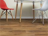 Gundlach Laminate Flooring Cutting Shears Elements 7mm Laminate Flooring Saratoga Pine El870 Sfielm7870