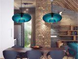 Gym Light Fixtures New Modern Contemporary Glass Ball Ceiling Light Lighting Fixture