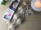 Hair Salon Heat Lamp Hair Salon Heat Lamps todotodos Com