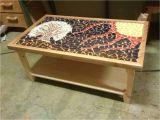Hairpin Leg Coffee Table Coffee Table Books Diy Coffee Table Coffee Table Amazing Hairpin