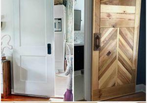 Half Light Door 33 Stunning Ideas Of Custom Size Patio Doors Design Patio