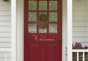 Half Light Door Catalog Of Ideas Outdoor Living Pinterest Doors Home and House