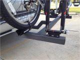 Halfords Bicycle Rack Dr Tray Bike Rack Racks Design Ideas