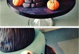 Halloween Cake Decorations Target 18 Hauntingly Beautiful Halloween Cake Ideas Pinterest Halloween