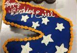 Halloween Cake Decorations Target Diy Inspiration Wonder Woman Number Cake Girlsuperhero Target