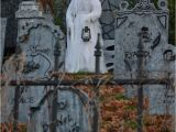 Halloween Cemetery Decoration Ideas 508 Best Halloween Images On Pinterest Halloween Prop Halloween