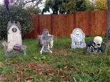 Halloween Cemetery Decoration Ideas Cemetery Decoration Ideas Tristano Win