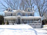Hallsley Homes for Sale 18 Old Camp Road Deb Halsey Real Estate