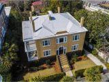 Hallsley Homes for Sale Mls 18004654 19 E Battery Street Charleston Sc 29401 Sallie
