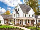 Hallsley Homes for Sale southern Living Inspired Homes Debut In Hallsley Residential