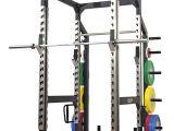Hammer Strength Squat Rack Price Esp Power Rack Pro totalpower Pinterest Power Rack Gym and Gym