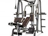 Hammer Strength Squat Rack Price Smith Machines Amazon Com